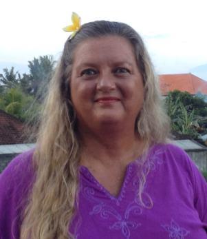 Julie Jara