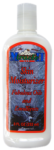 moisturiser_lowres-copy-2