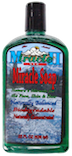 Miracle II Soap Regular