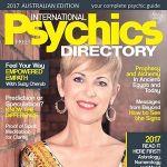 2017 International Psychics Directory