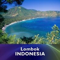lombok_indonesia_600x600